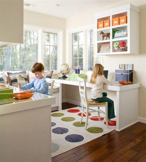homeschool desk ideas 1000 images about homeschool study area ideas on