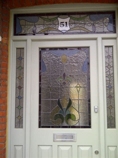 stained glass l repair near me front door window replacement glass replacement