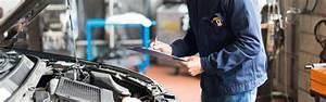 Vendre Un Vehicule Sans Controle Technique : tout savoir sur le contr le technique toulouse midi pyr n es ~ Gottalentnigeria.com Avis de Voitures