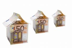 Rendite Lebensversicherung Berechnen : rendite immobilien berechnen so l sst es sich einfach rechnen ~ Themetempest.com Abrechnung