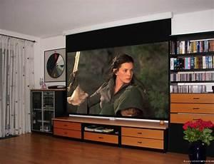 Maße 50 Zoll Fernseher : 50 zoll fernseher fernseher einebinsenweisheit ~ Orissabook.com Haus und Dekorationen