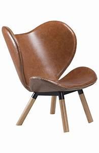 Leder Online Kaufen : lounge sessel leder deutsche dekor 2018 online kaufen ~ Watch28wear.com Haus und Dekorationen
