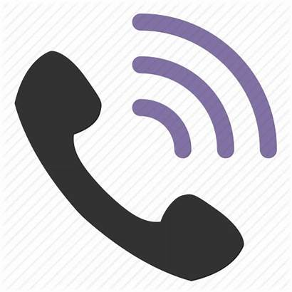 Call Icon Phone Calling Conference Telephone Icons