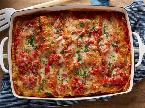 cuisine lasagne image gallery lagana food