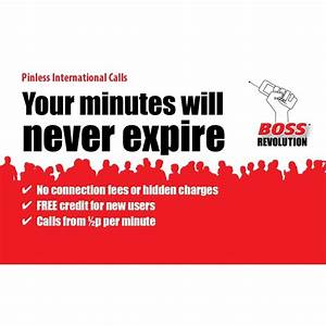 idt boss revolution international phone card e load With boss revolution promo code