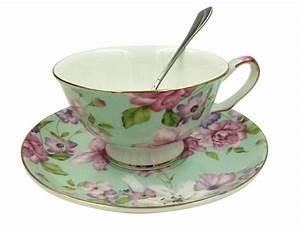 Unterschied Keramik Porzellan : porzellan das chinesische meisterwerk ~ Yasmunasinghe.com Haus und Dekorationen