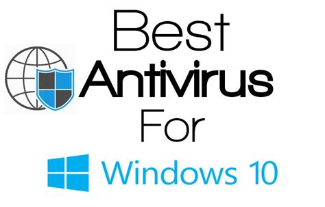 Top 8 Antivirus Software For Windows 10  Viral Stuff. Depression At Night Only Chrysler In Detroit. Garage Doors Springs Replacement. New York Life Insurance Payment Online. Chicago Production Companies. 1 Year Mba Programs In Us Health Plan Design. Best Roofing Company Names Moving Truck Hire. Low Home Loan Interest Rates. Behavior Intervention Specialist Certification