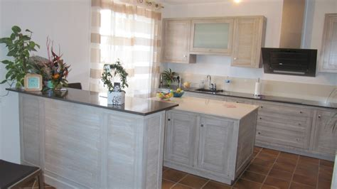 cuisine construction réalisation sur mesure de cuisines ou meubles de cuisine