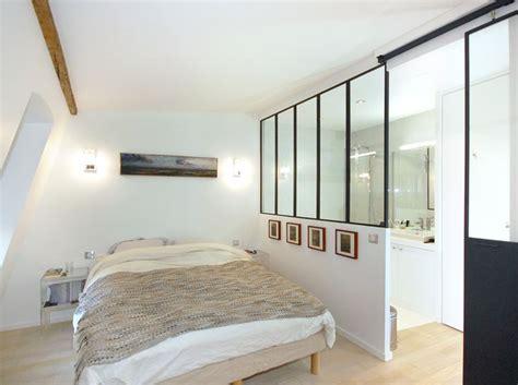 cout pour transformer un garage en chambre 17 meilleures idées à propos de sous les escaliers sur