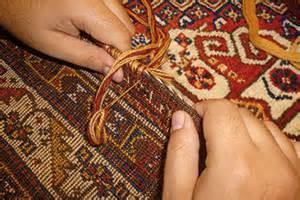 Orient Teppich Selbst Reinigen : teppichreparatur ~ Lizthompson.info Haus und Dekorationen