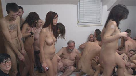 Homemade Group Sex Photos Pichunter