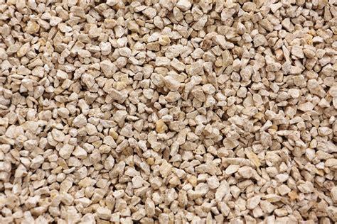 texture ghiaia gravel texture free stock photo domain pictures