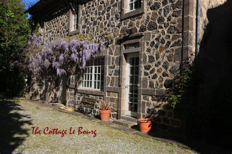 cottage direct manor house cottage owners direct 4u homes