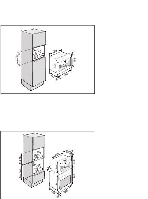 A product, whose unique taste is the. Miele coffee machine cva 620 manual