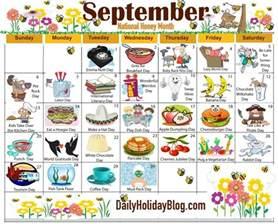 2016 calendar national day list calendar printable 2017