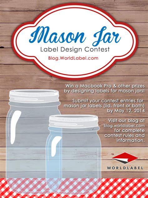 label design worldlabel blog