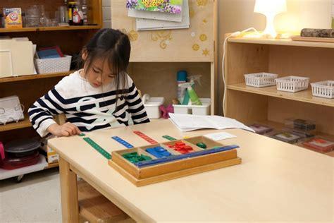 leport montessori huntington harbor daycare preschool 642   huntingtonharbor lp hb 759 1030x687