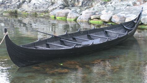Viking Boats Information by How Much Does The Average Pontoon Boat Weight Distribution