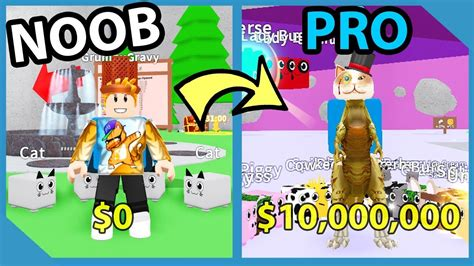 My three old avatars doge scarf is newest roblox amino. Black Hole Doge Roblox - Free Robux Codes 2019 May