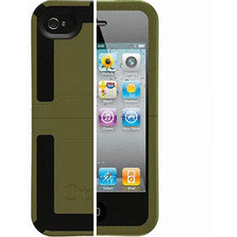iphone 4 walmart otterbox reflex for iphone 4s envy green accessories