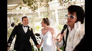 Casamento wedding las vegas elvis little white for Elvis wedding chapel las vegas