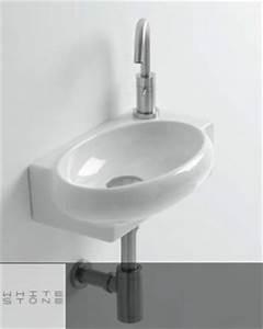 Armatur Für Kleines Waschbecken : suchergebnisse f r 39 waschbecken mini 39 ~ Lizthompson.info Haus und Dekorationen