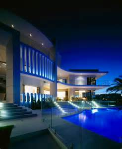 most beautiful home interiors in the world luxury house in surfers paradise queensland australia most beautiful houses in the world