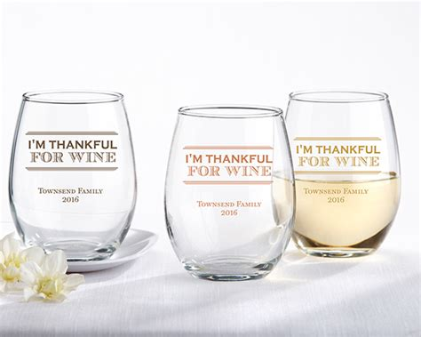 Cheap Plastic Wine Glasses Bulk