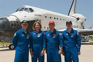 STS-135: The Final Voyage | NASA