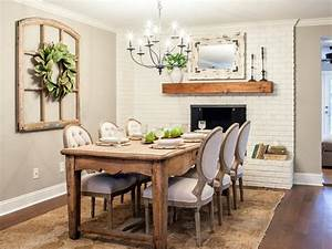fixer upper Archives - The Honeycomb Home
