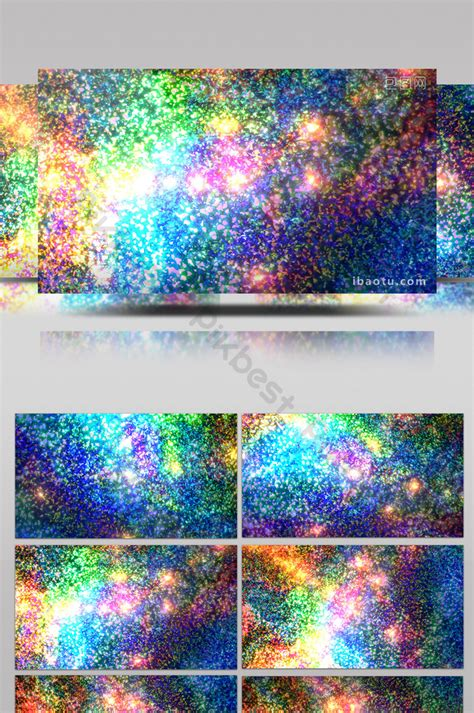 background warna gambar gambar kitan