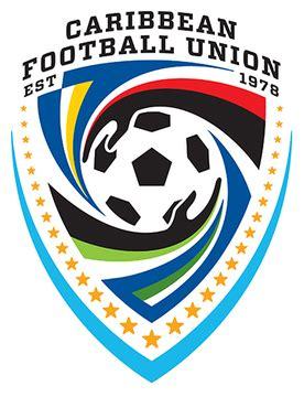 la ligue des champions de la caraibeland land
