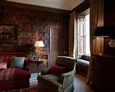 HD Wallpapers Interior Design Jobs Scotland