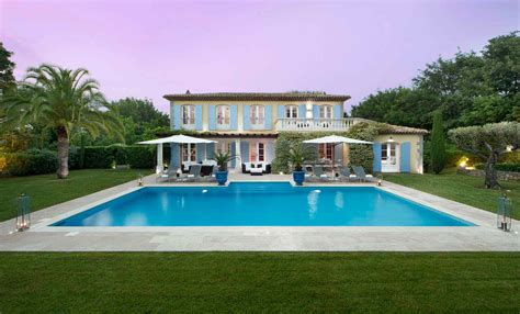 cuisine bastide the villa villa pearl st tropez