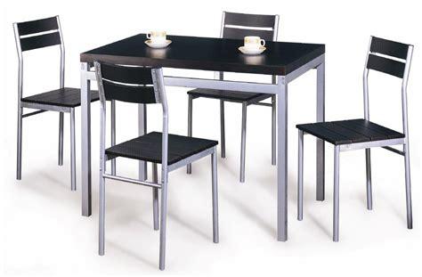 table de cuisine chaise table de cuisine pas cher 2017 et ensemble table chaise
