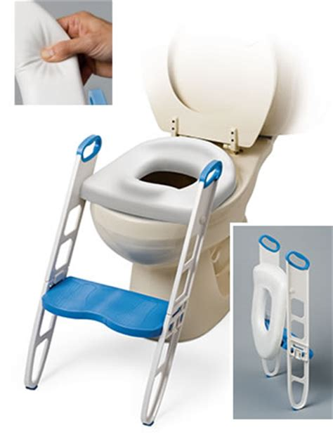 potty chair liners for adults portable potty chair best potty seat with steps