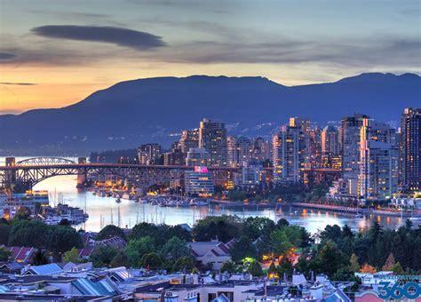 vancouver travel canada tourism bc columbia british north america vacation blag hag lifestyle