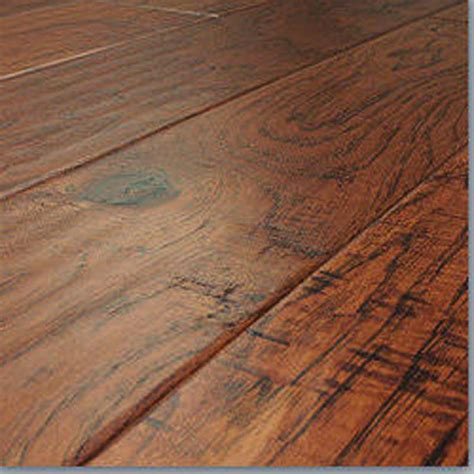 laminate flooring recommendations timeless elegance savannah hickory hand scraped laminate flooring house ideas pinterest