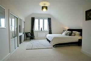 Dormitoare Mansarda Proiecte CaseMobilierMateriale