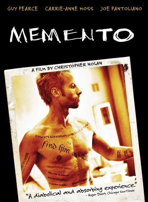 Meme To - pex virtual viewing party now playing memento sunday july 6 6 30pm movies pinoyexchange