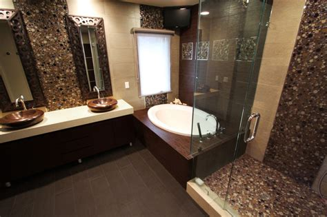 Zen Bathroom Decor - 5 ways to unblock a toilet style motivation