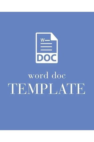 template     landscape invitation