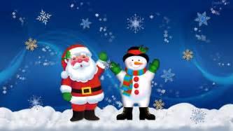 greeting cards words imagenes y tarjetas de navidad