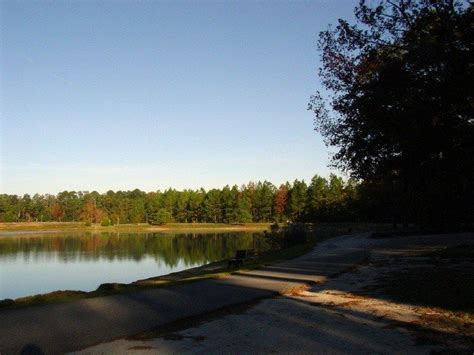 military campgrounds  rv parks robins afb famcamp