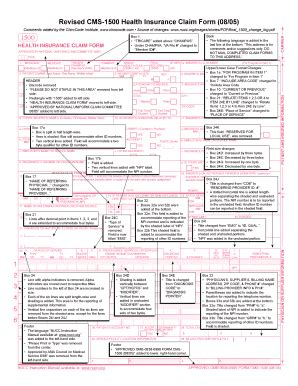 91 printable classroom newsletter template forms fillable sles in pdf word to