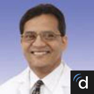 dr samuel foster cardiologist  prince frederick md