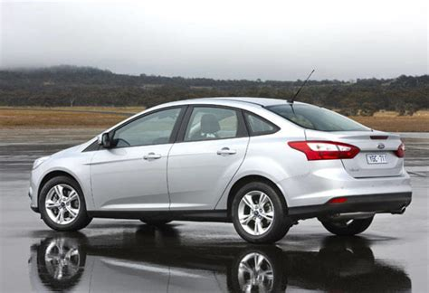 car engine manuals 2012 ford focus head up display ford focus 2012 review first drive carsguide