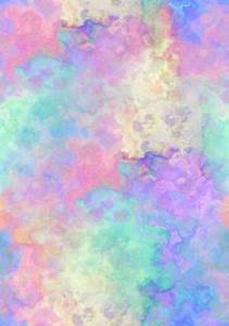Paint, Watercolor, Pastel Background Art Seamless ...