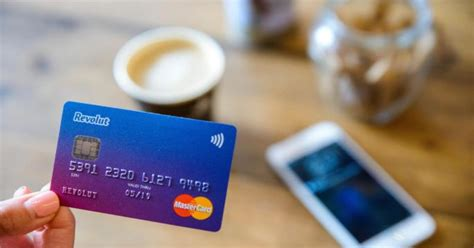 One app to manage all things money. Fintech startup Revolut applies for European banking license