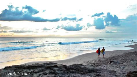 canggu beach       canggu beach